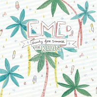 Eme DJ, Klein – Ready for Summer