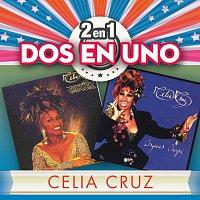 Celia Cruz – 2En1