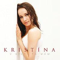 Kristína – V sieti ta mam