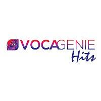 Various  Artist – Vocagenie Hits