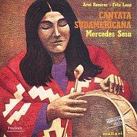 Cantata Sudamericana [Slidepack]