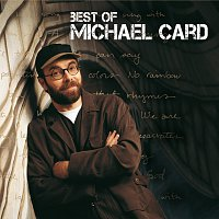 Michael Card – Best Of Michael Card