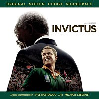 Various  Artists – Invictus