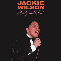 Jackie Wilson – Body And Soul