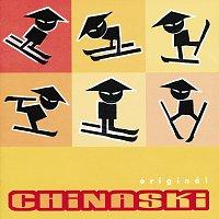 Chinaski – Original