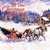 Různí interpreti – All Time Christmas Favorites [Volume I]