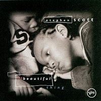 Stephen Scott – The Beautiful Thing