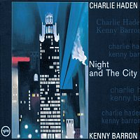 Charlie Haden, Kenny Barron – Night And The City