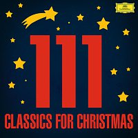 Různí interpreti – 111 Classics For Christmas
