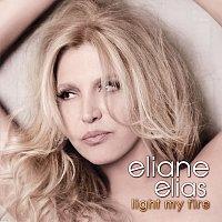 Eliane Elias – Light My Fire