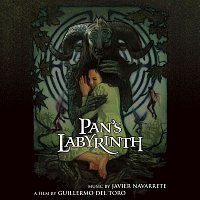 Javier Navarrete – Pan's Labyrinth