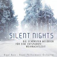Nigel Hess, Royal Philharmonic Orchestra – Silent Nights - Die schonsten Melodien fur eine entspannte Weihnachtszeit