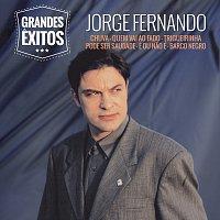 Jorge Fernando – Grandes Exitos