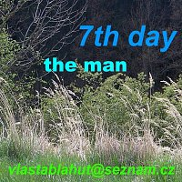 Vlastimil Blahut – 7th day- The man