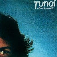 Tunai – Olhos Do Coracao