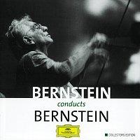 Leonard Bernstein – Bernstein conducts Bernstein [7 CDs]