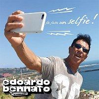 Edoardo Bennato – Ho fatto un selfie
