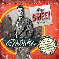 Andreas Gabalier – Home Sweet Home [International Special Edition]