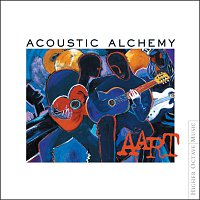 Acoustic Alchemy – Aart