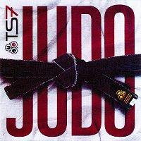 TS7 – Judo