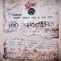 Future, Meek Mill & Doe Boy – 100 Shooters