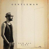 Gentleman – New Day Dawn [Deluxe Edition]