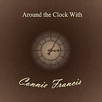 Connie Francis – Around the Clock With