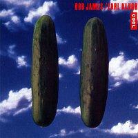 Bob James, Earl Klugh – Cool