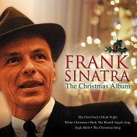 Frank Sinatra – Sinatra Christmas Album