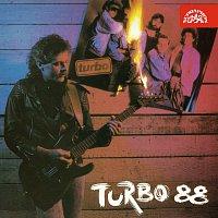 Turbo – Turbo '88