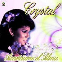 Crystal – Acaríciame el Alma