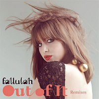 Fallulah – Out Of It - EP