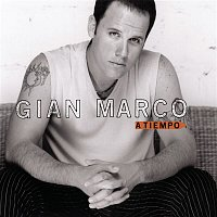 Gian Marco – A Tiempo