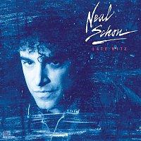 Neal Schon – Late Nite