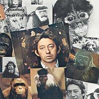 Serge Gainsbourg – Vu de l'extérieur