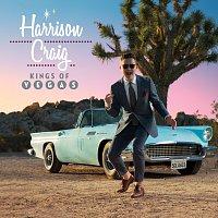 Harrison Craig – Danke Schoen