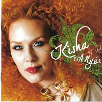 Kisha – A Nyar
