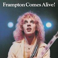 Peter Frampton – Frampton Comes Alive