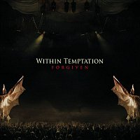 Within Temptation – Forgiven