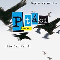 Jan Hartl – Ptáci