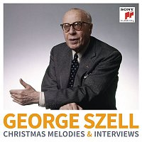 George Szell, Traditional, The Cleveland Orchestra – George Szell: Christmas Melodies & Interviews