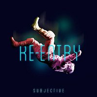 Goldie, James Davidson, Subjective – Re-Entry