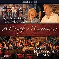 Bill & Gloria Gaither – A Campfire Homecoming