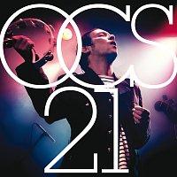 Ocean Colour Scene – 21: The Boxset