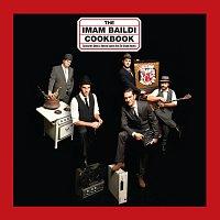 Imam Baildi – The Imam Baildi Cookbook
