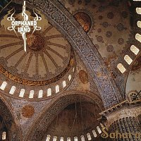 Orphaned Land – Sahara (Re-issue 2016) (Remastered)
