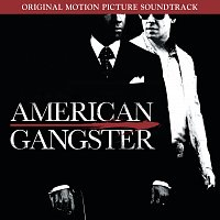 Soundtrack – American Gangster