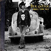 Per Gessle – Small Town Talk