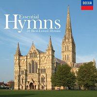Různí interpreti – Essential Hymns