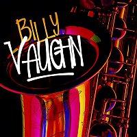 Billy Vaughn – Billy Vaughn